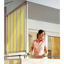 balkon windschutz ohne bohren balkon sichtschutz seite ohne bohren heimdesign