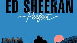 ed sheeran perfect chord original perfect chords by ed sheeran your guitar success