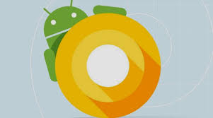 android o to be named android u0027oatmeal cookie u0027 not u0027oreo u0027 the