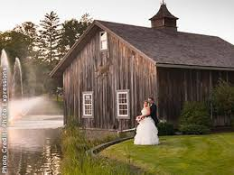 wedding venues on a budget affordable connecticut wedding venues budget wedding locations ct