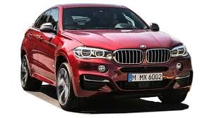 car bmw bmw cars in india prices gst rates reviews photos more