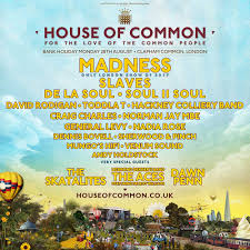 ticketmaster co uk house of common official ticketmaster site