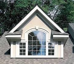 Dormer Canada 15 Best Dormer Images On Pinterest Dormer Windows Craftsman