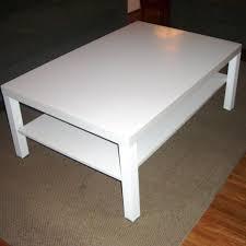 lack end table hack ikea hack lack coffee table home u0026 decor ikea best ikea lack