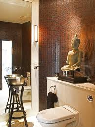 Buddha Room Decor Buddha Decor Houzz