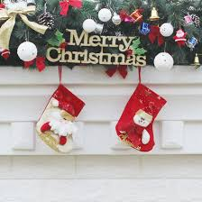 online get cheap christmas bauble tops aliexpress com alibaba group