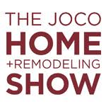 Home Decorating And Remodeling Show Johnson County Home Remodeling Show