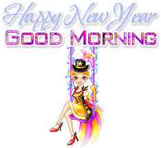 good morning animated wishes pictures images