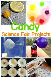 218 best fun stem projects for kids images on pinterest science