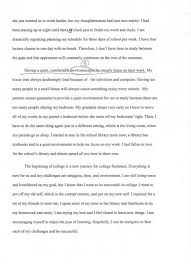 theme essay for 1984 thesis essays on bravery exle of brave new world lion king