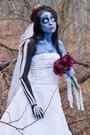 Images Halloween Costumes Women 70 Mind Blowing Diy Halloween Costumes Women Women Halloween