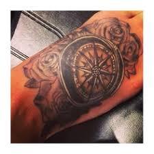 tattoo of a rose beautiful rose work by phil garcia tattoos pinterest rose