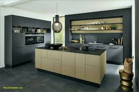 cuisiniste lyon cuisiniste haut de gamme lyon fresh luxe cuisiniste lyon idées de