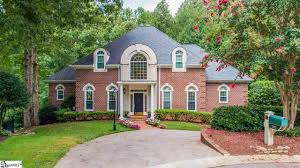 thornblade real estate homes u0026 properties for sale in greer sc