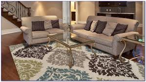 how big is 8x10 rug 5x7 rug 100 8x10 rug target floors kohls rugs