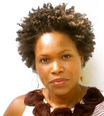 Hairstyles For Thinning Hair Female Black Natural Hairstyles For Thin Hair Haircuts Black