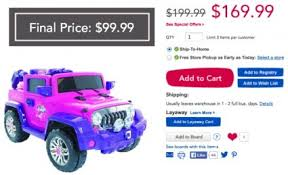 black friday deal on tires top 15 toys r us black friday deals 2014 the krazy coupon lady