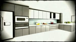 kitchens idea ultra modern kitchen design ideas white kitchens idea kitchen