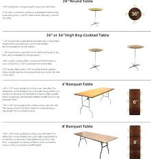Standard Conference Table Dimensions Table Size For 8 Page Dining Room Chair Grey Conference