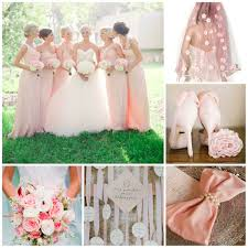 wedding ideas and inspirations invitesweddings