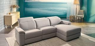 Nick Scali Sofa Bed Kimaya Lounges Nick Scali Furniture