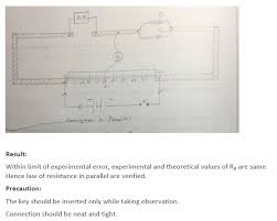 design experiment ib physics physics practicals for class 12 cbse class 6 10