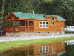 logcabin homes log cabin facts mountain recreation log cabins