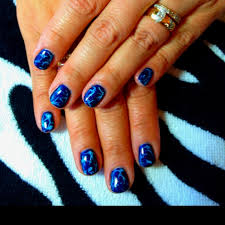 135 best love shellac nails images on pinterest hairstyles make
