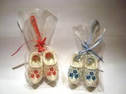 wedding shoes indonesia wedding souvenir indonesia souvenir pernikahan wedding souvenirs
