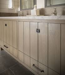 Kitchen Cabinet Closures by Latch Cabinet Hardware Bar Cabinet