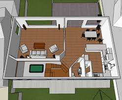 how to design a commercial kitchen how to design a kitchen layout with modern space saving design how