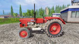 5511 for farming simulator 2015