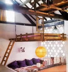 Best Bunk Bed Ideas Images On Pinterest Bedroom Ideas - Coolest bedroom ideas