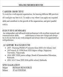 Best Resume For Freshers by 28 Free Fresher Resume Templates Free U0026 Premium Templates