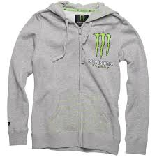 one industries official monster energy womens patrie ladies