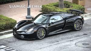 porsche 918 rsr spyder porsche 911 gt3rs 918 spyder rsr gt gt3 gt4 turbo s 550 roadster