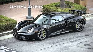 porsche 911 gt3rs 918 spyder rsr gt gt3 gt4 turbo s 550 roadster