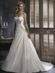 affordable bridal gowns affordable wedding dresses wedding corners