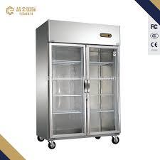 glass door fridge glass door fridge suppliers and manufacturers