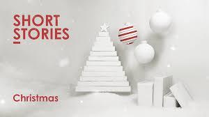 christmas 2016 centralaz com