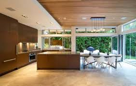 what is the average cost of refinishing kitchen cabinets cool average cost to refinish kitchen cabinets painting