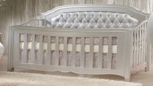 White Convertible Baby Cribs by No Crib For Baby Baby Crib Design Inspiration