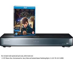 panasonic blu ray 3d home theater system buy panasonic dmp ub900ebk smart 4k ultra hd 3d blu ray player