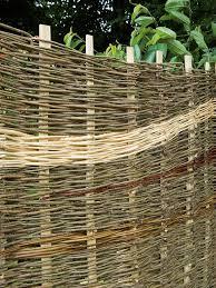 Design Ideas For Garden Privacy Hgtv
