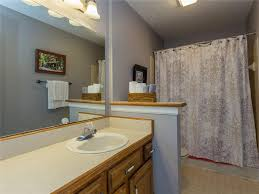 Greyhound Bathroom 18 East Greyhound Pass Carmel In 46032 Carpenter Realtors Inc