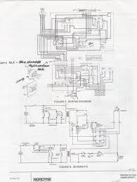 wiring diagram for coleman gas furnace u2013 readingrat net