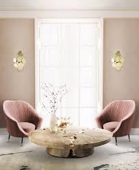 home design gold 2018 trends the interior design ideas home decor ideas