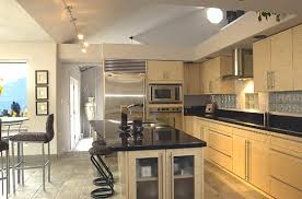 custom cabinets colorado springs colorado springs kitchen design cabinets custom made to fit your space