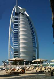 The Burj Al Arab Burj Al Arab Cameras And Cucumbers