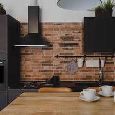 what color cabinets match black stainless steel appliances black stainless steel appliances bad and